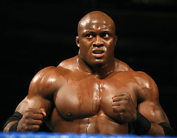 Bobbylashley_display_image