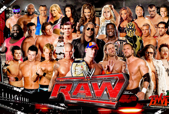 Wwe-raw-wwe-16933714-1920-1200_crop_650x440