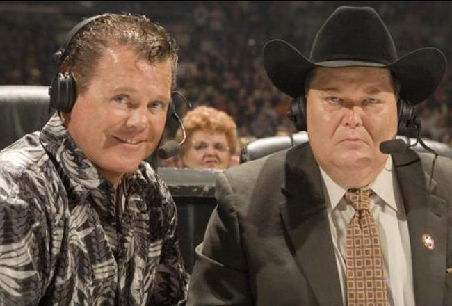 Jim-ross-and-king-lawler_crop_650x440