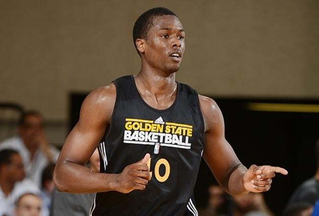 Harrison-barnes-summer-lg_crop_650x440