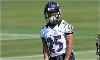Ravens12_jackson_483_display_image