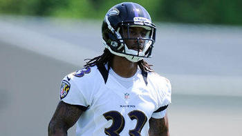 Bal-ravens-insider-ravens-safety-christian-thompson-20120514_display_image