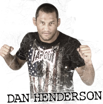 Dan_henderson_display_image