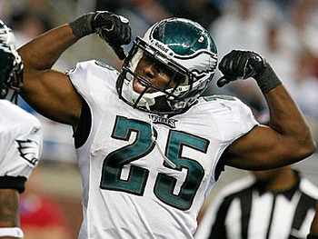 Lesean-mccoy1_display_image