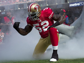 Patrick-willis-52_display_image