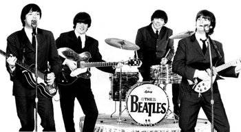 The-beatles_display_image