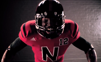 Photo credit: www.lostlettermen.com/huskers-gets-new-alternate-home-unis/
