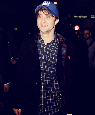 Danielradcliffe_display_image