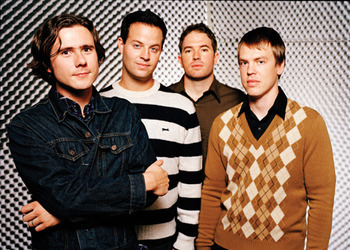Jimmyeatworld_display_image