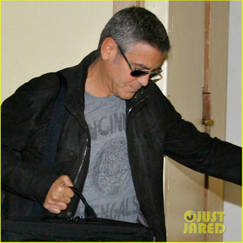 Georgeclooney_display_image