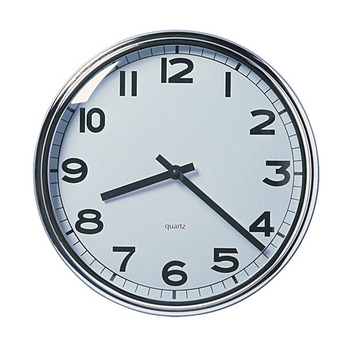 Clock_display_image