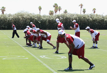 The Cardinals must get better quarterback play in 2012 if they expect to contend.