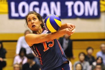 11-2-10_logan_tom_passes_vs_kaz2_display_image