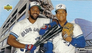 Carteralomar_display_image_display_image