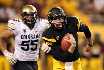 http://www.azcentral.com/sports/asu/articles/2011/10/16/20111016asu-football-observations-colorado-buffaloes.html