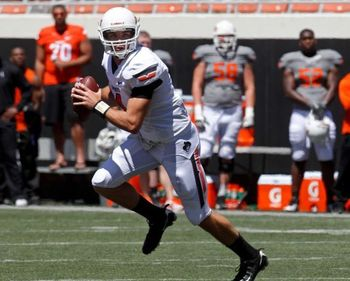 http://www.mysanantonio.com/sports/article/Oklahoma-State-plans-to-name-starting-QB-Wednesday-3500143.php
