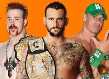 20120712_ep_large_summerslam_sheamus_punk_cena_c_original_display_image