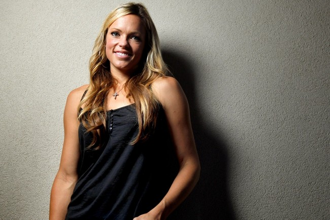 10jenniefinch-bryanterry_crop_650