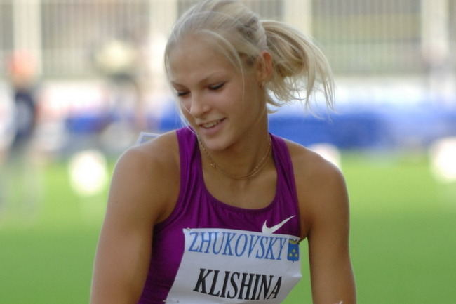 6daryaklishina-engrusathletics_crop_650