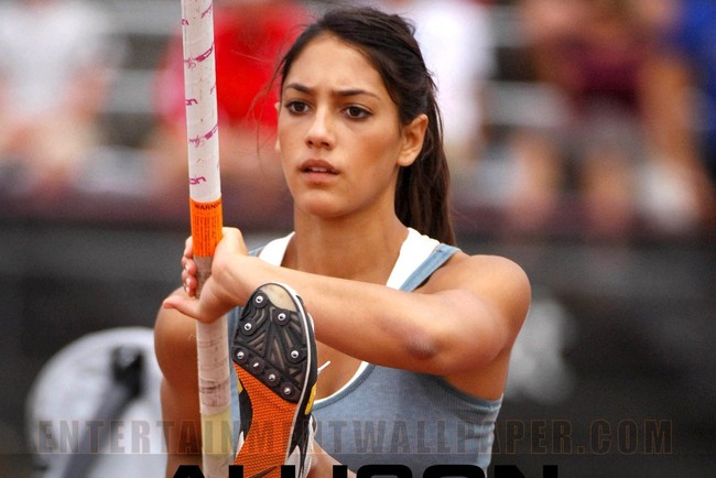 5allisonstokke-entertainmentwallpaper_crop_650