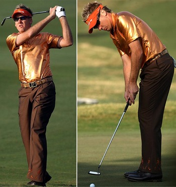 12ianpoulter-totalprosports_display_image.jpg?1343590280