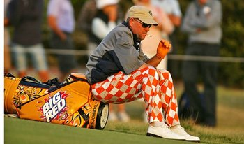 Image via golfweek.com