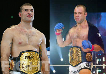 Shogunwanderlei_original_display_image