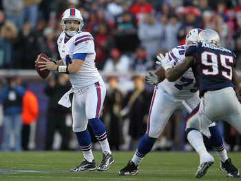 The Bills will have Mark Anderson on their side this time.