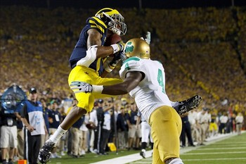Nd-michigan_display_image