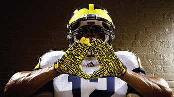 Michigan-alabama-football-gloves1_display_image