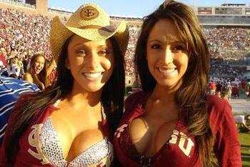Fsu-girls_display_image