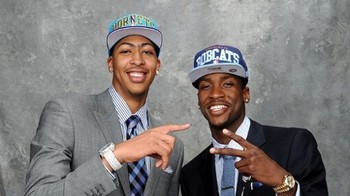 Anthony-davis-michael-kidd-gilchrist-draft-2012-e1340992628145_display_image
