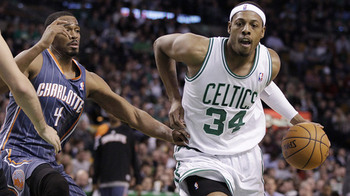 Paul-pierce-cletics-bobcats-2-7-12_display_image
