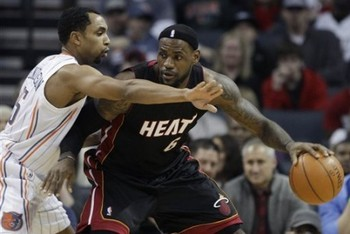 Heat-bobcats-basketball1-460x307_display_image