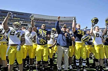 http://bleacherreport.com/articles/706633-college-football-2011-25-great-places-to-tailgate-before-you-die