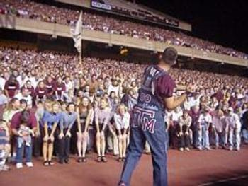 http://aggietraditions.tamu.edu/team/midnight.html