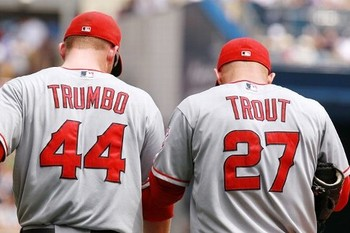 Troutandtrumbo_display_image