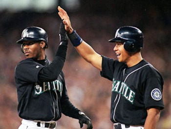 Arodandgriffey_display_image