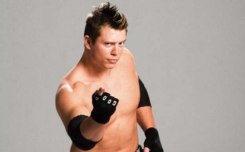 The-miz-profile_display_image
