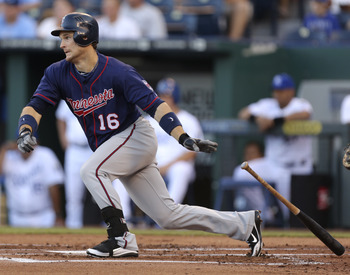 Josh Willingham would give the Yankees experience and a power bat.