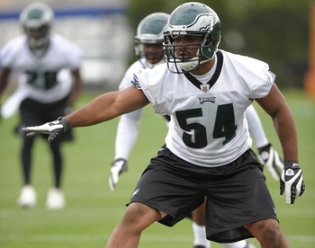 Brandongraham1_display_image