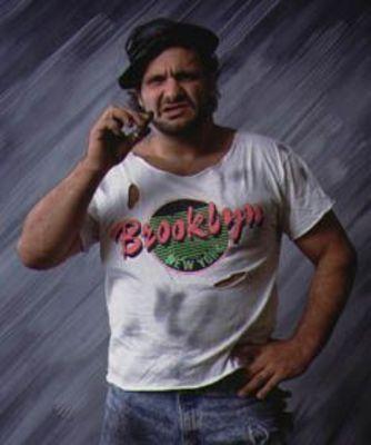 World Wrestling Federation (Aquellos Maravillosos 80's) Brawler_display_image