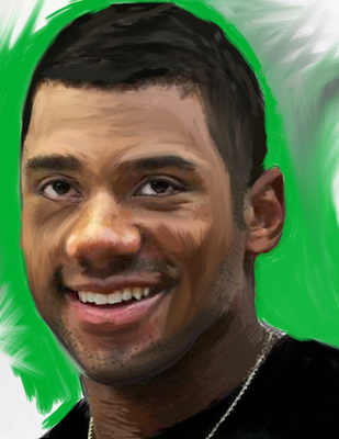 Russellwilsonad_display_image