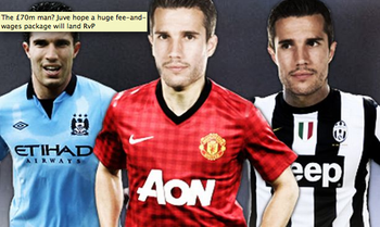http://www.mirror.co.uk/sport/football/transfer-news/robin-van-persie-transfer-juventus-1190295