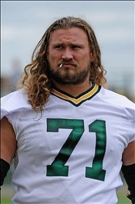 Josh Sitton