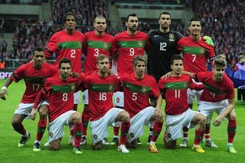 Portugal_display_image