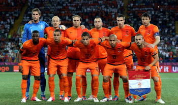 Netherlands_display_image