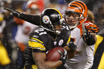 Cincinnati-bengals-defense_display_image