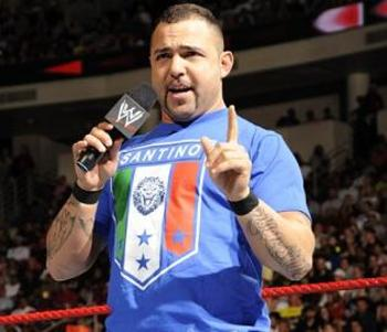 Santino-marella-29_display_image