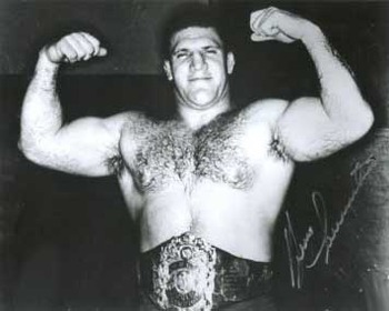 Bruno-sammartino_display_image